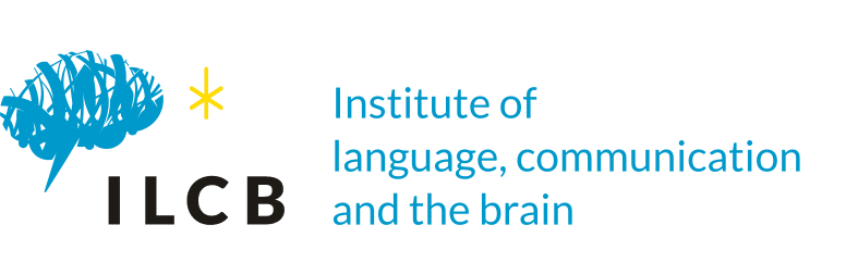 Institute of Language, Communication and the Brain