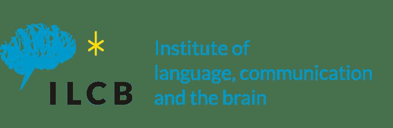 ILCB Logo