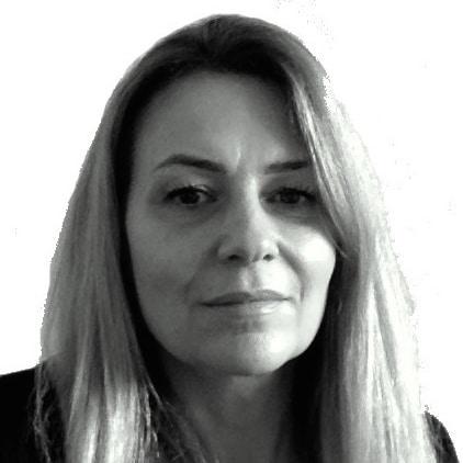 Anne-Lise Giraud