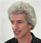 Jean-Luc Schwartz