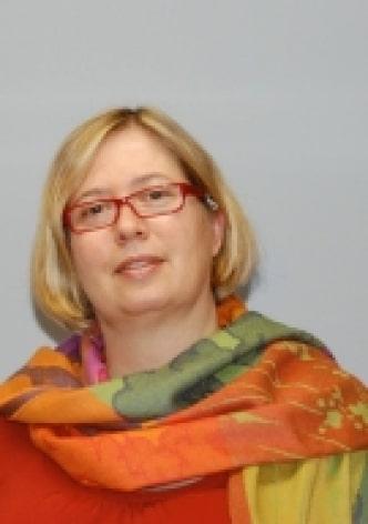 Sonja Kotz